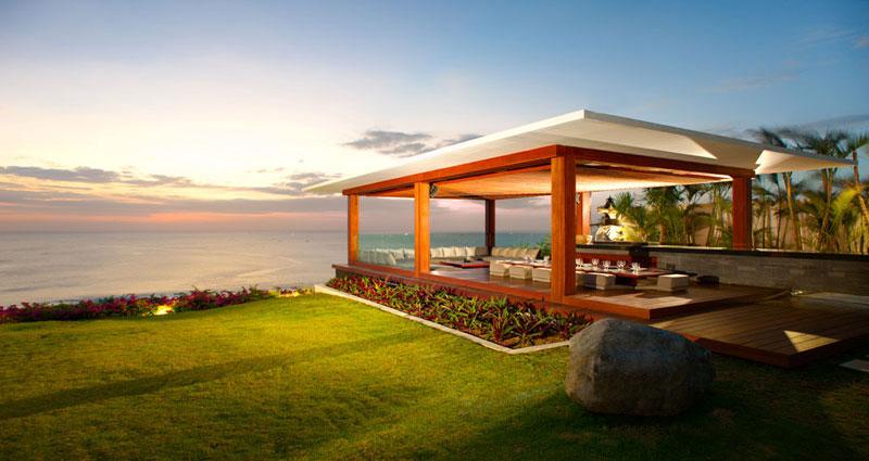 Villa vacacional en alquiler en Bali - Bukit - Uluwatu - Villa 222 - 2