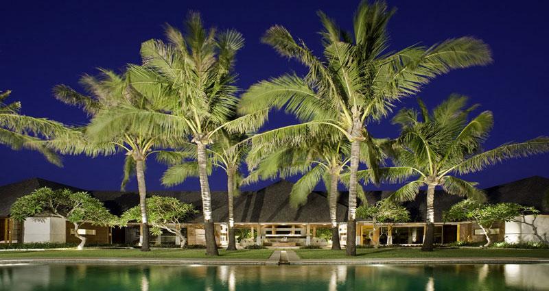 Villa vacacional en alquiler en Bali - Bukit - Uluwatu - Villa 222 - 3