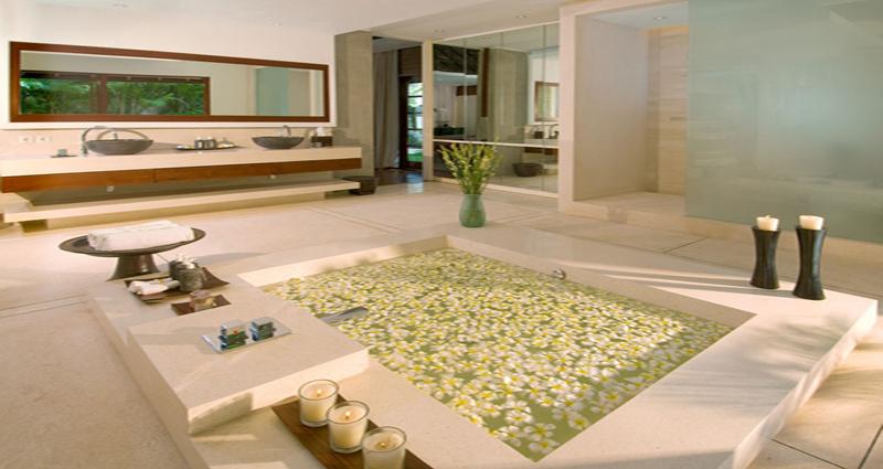 Villa vacacional en alquiler en Bali - Bukit - Uluwatu - Villa 222 - 6