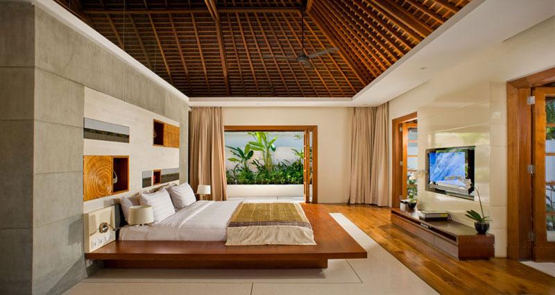 Villa vacacional en alquiler en Bali - Bukit - Uluwatu - Villa 222 - 7