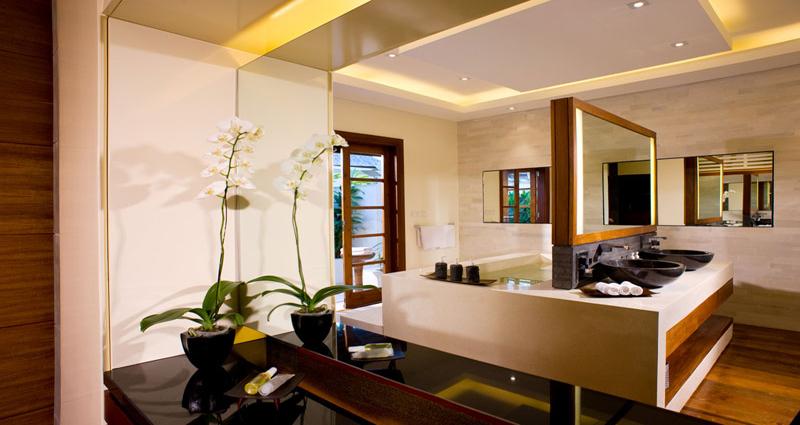 Villa vacacional en alquiler en Bali - Bukit - Uluwatu - Villa 222 - 8