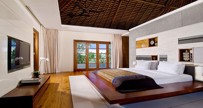 Villa vacacional en alquiler en Bali - Bukit - Uluwatu - Villa 222 - 9