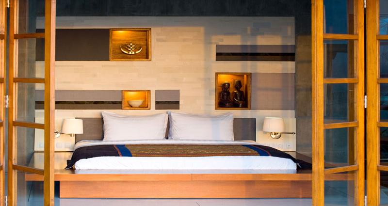 Villa vacacional en alquiler en Bali - Bukit - Uluwatu - Villa 222 - 10