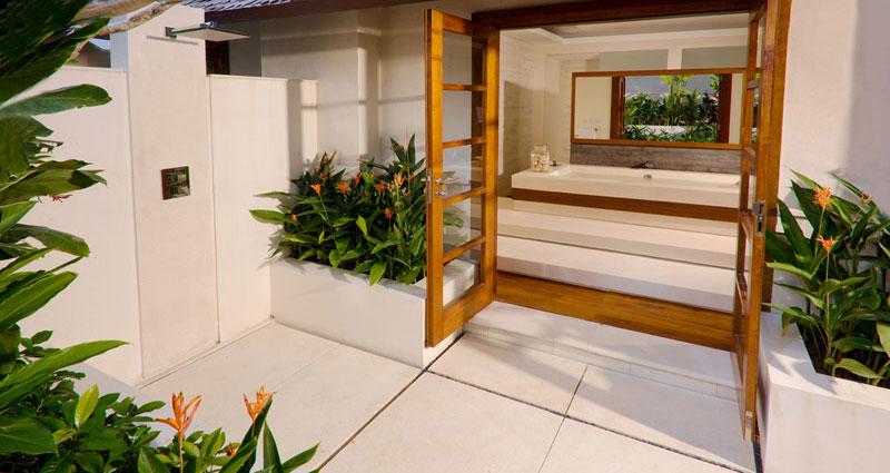 Villa vacacional en alquiler en Bali - Bukit - Uluwatu - Villa 222 - 11