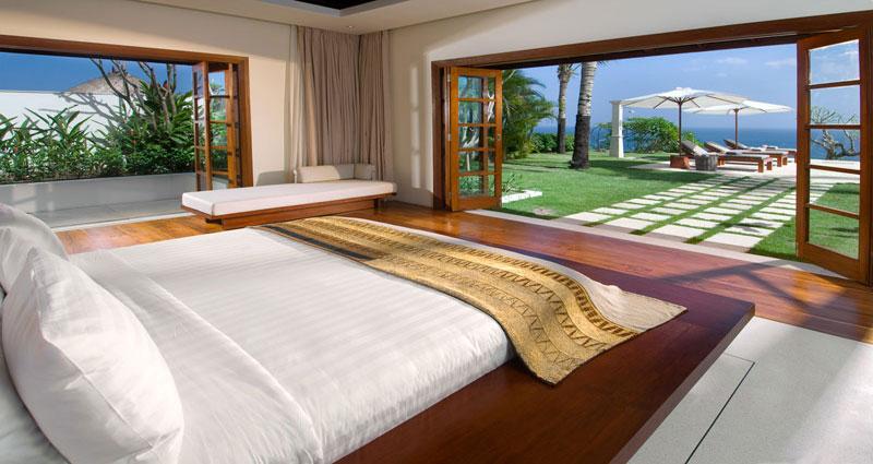 Villa vacacional en alquiler en Bali - Bukit - Uluwatu - Villa 222 - 12