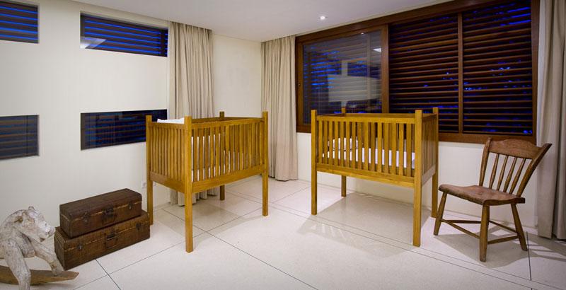 Villa vacacional en alquiler en Bali - Bukit - Uluwatu - Villa 222 - 15