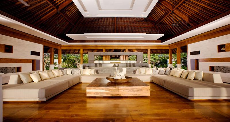 Villa vacacional en alquiler en Bali - Bukit - Uluwatu - Villa 222 - 16