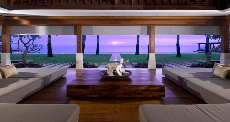 Villa vacacional en alquiler en Bali - Bukit - Uluwatu - Villa 222 - 17
