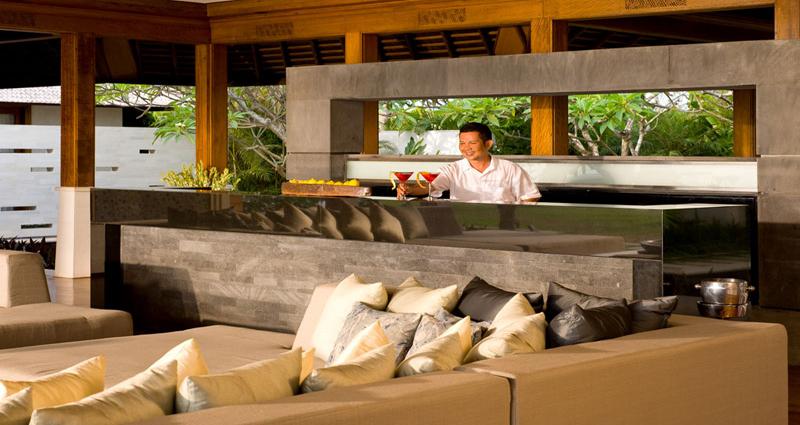 Villa vacacional en alquiler en Bali - Bukit - Uluwatu - Villa 222 - 18