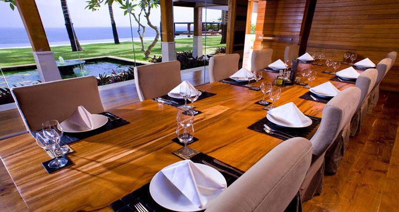 Villa vacacional en alquiler en Bali - Bukit - Uluwatu - Villa 222 - 19