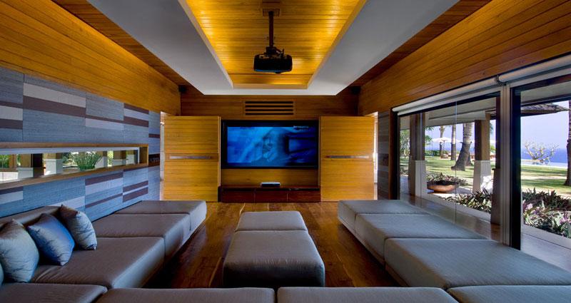 Villa vacacional en alquiler en Bali - Bukit - Uluwatu - Villa 222 - 20