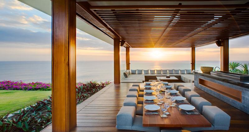 Villa vacacional en alquiler en Bali - Bukit - Uluwatu - Villa 222 - 22