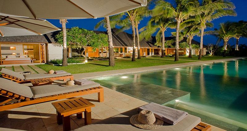 Villa vacacional en alquiler en Bali - Bukit - Uluwatu - Villa 222 - 24