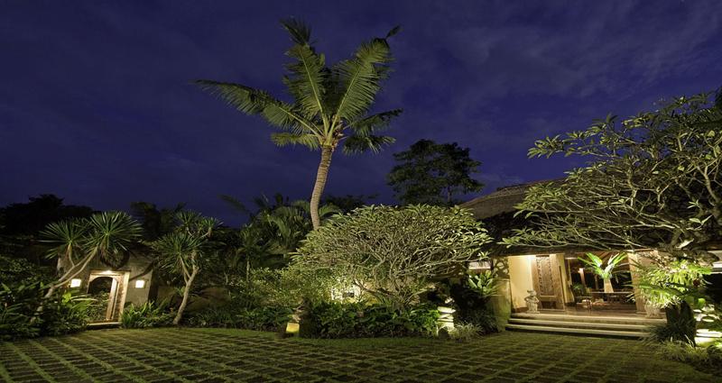 Villa vacacional en alquiler en Bali - Ubud - Ubud - Villa 223 - 4