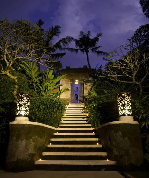 Villa vacacional en alquiler en Bali - Ubud - Ubud - Villa 223 - 5