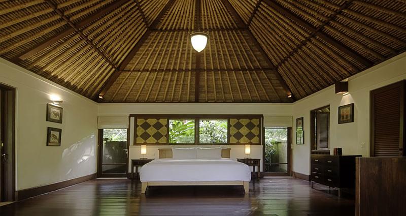 Villa vacacional en alquiler en Bali - Ubud - Ubud - Villa 223 - 6