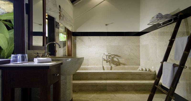 Villa vacacional en alquiler en Bali - Ubud - Ubud - Villa 223 - 8