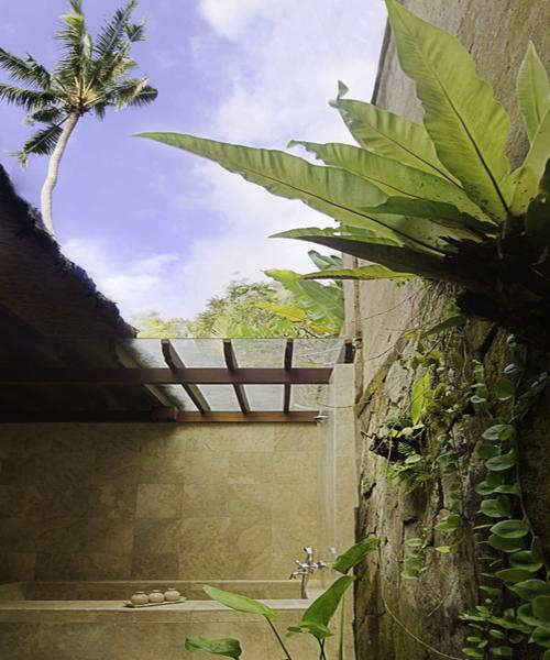 Villa vacacional en alquiler en Bali - Ubud - Ubud - Villa 223 - 11