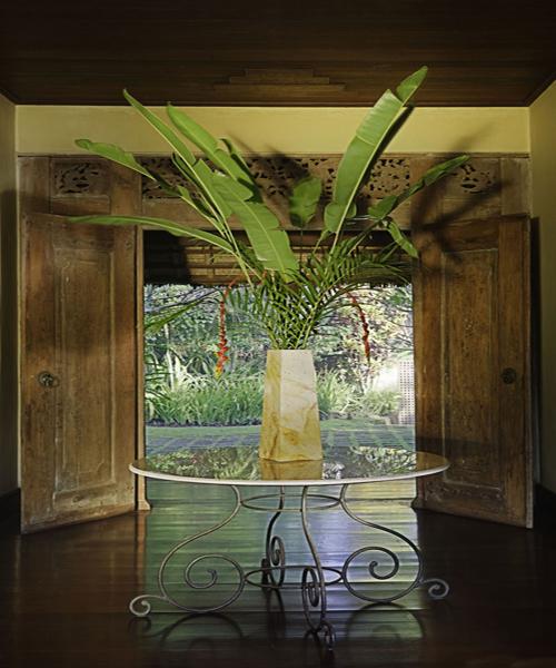 Villa vacacional en alquiler en Bali - Ubud - Ubud - Villa 223 - 12