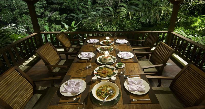 Villa vacacional en alquiler en Bali - Ubud - Ubud - Villa 223 - 13