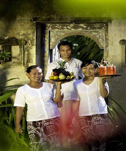 Villa vacacional en alquiler en Bali - Ubud - Ubud - Villa 223 - 17