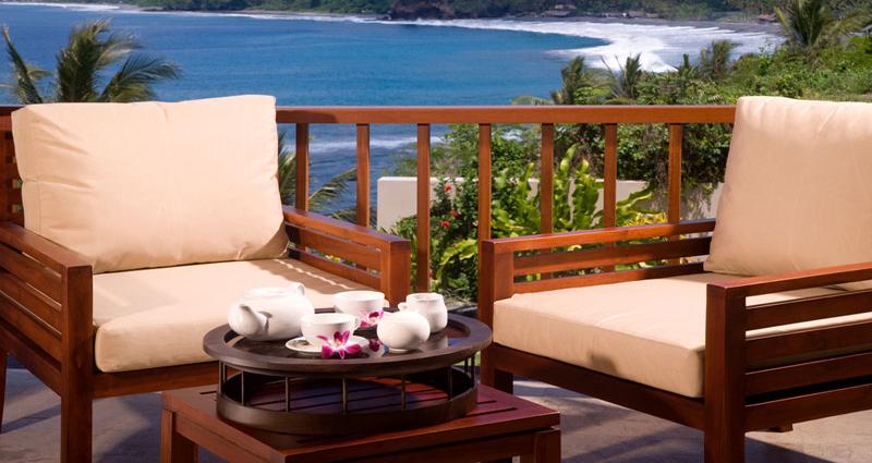 Villa vacacional en alquiler en Bali - Canggu - Canggu - Villa 225 - 6