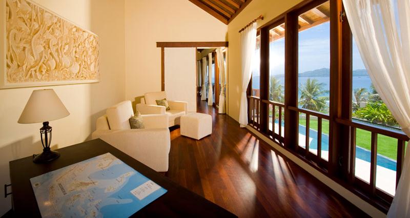 Villa vacacional en alquiler en Bali - Canggu - Canggu - Villa 225 - 7