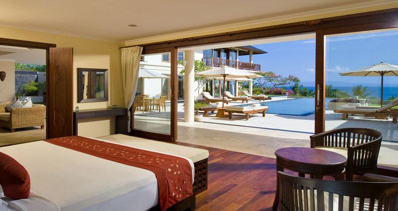 Villa vacacional en alquiler en Bali - Canggu - Canggu - Villa 225 - 10
