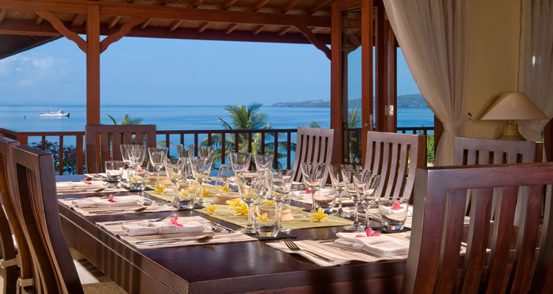 Villa vacacional en alquiler en Bali - Canggu - Canggu - Villa 225 - 15