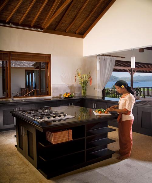 Villa vacacional en alquiler en Bali - Canggu - Canggu - Villa 225 - 17