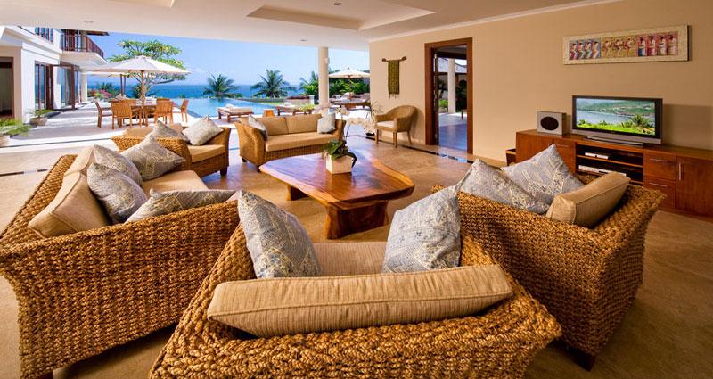 Villa vacacional en alquiler en Bali - Canggu - Canggu - Villa 225 - 18