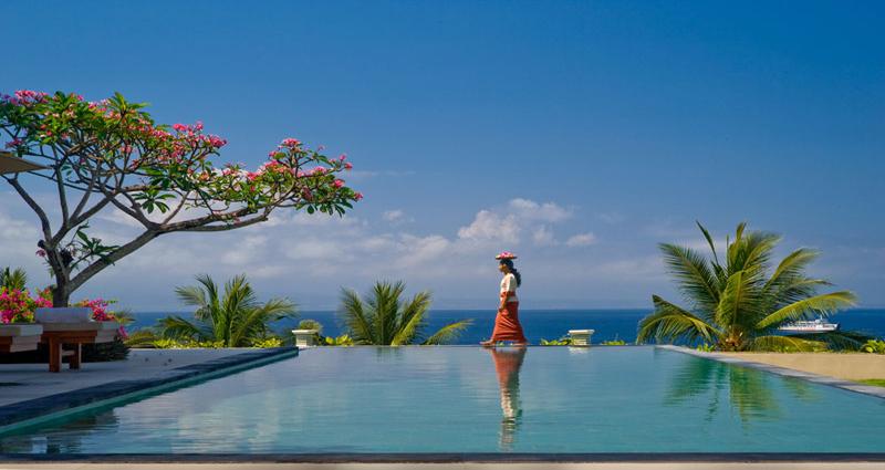 Villa vacacional en alquiler en Bali - Canggu - Canggu - Villa 225 - 19