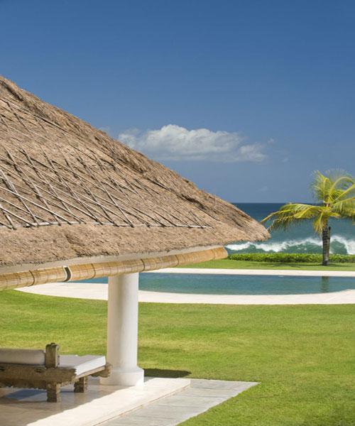 Villa vacacional en alquiler en Bali - Seminyak - Batubelig - Villa 226 - 3