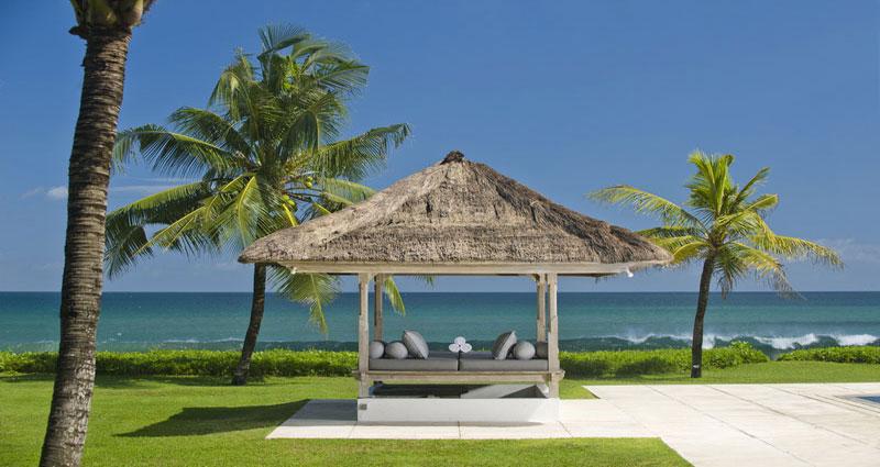 Villa vacacional en alquiler en Bali - Seminyak - Batubelig - Villa 226 - 4