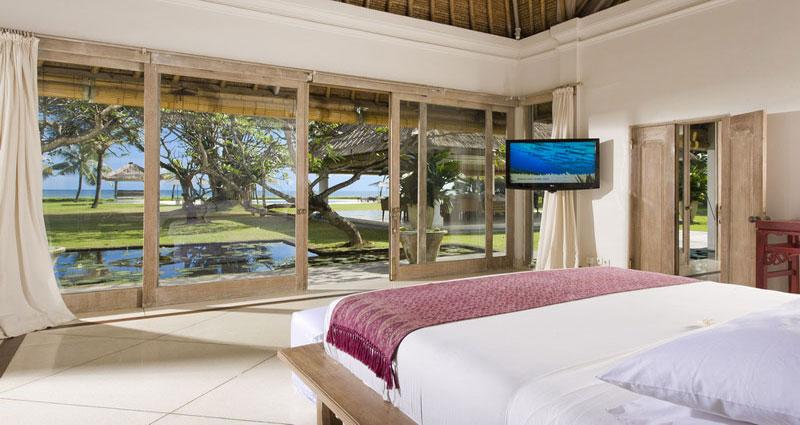Villa vacacional en alquiler en Bali - Seminyak - Batubelig - Villa 226 - 5