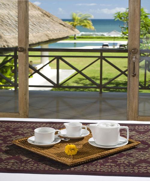 Villa vacacional en alquiler en Bali - Seminyak - Batubelig - Villa 226 - 6