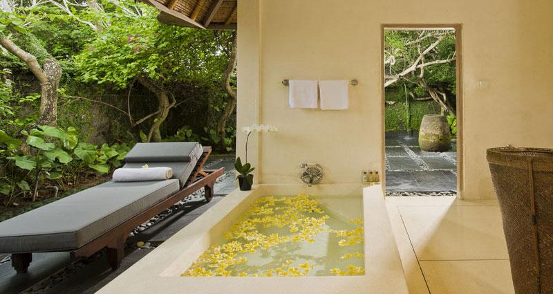 Villa vacacional en alquiler en Bali - Seminyak - Batubelig - Villa 226 - 7