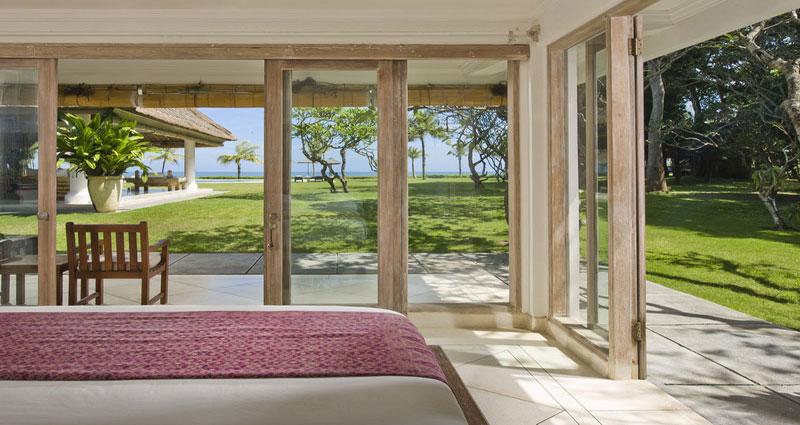 Villa vacacional en alquiler en Bali - Seminyak - Batubelig - Villa 226 - 8