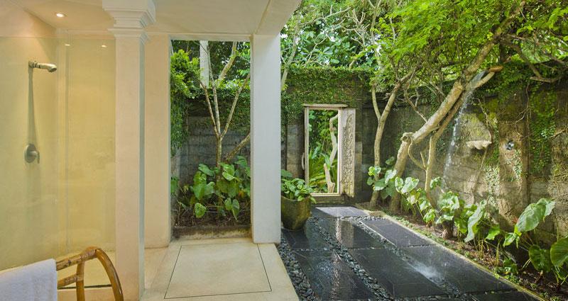 Villa vacacional en alquiler en Bali - Seminyak - Batubelig - Villa 226 - 9