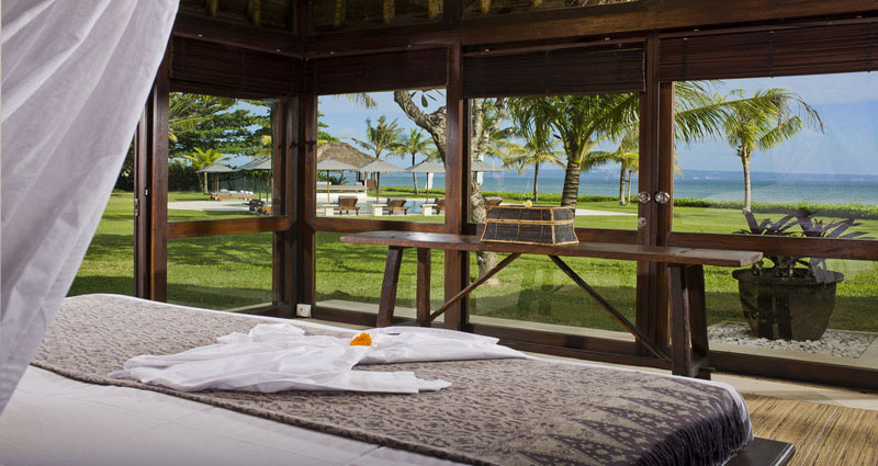 Villa vacacional en alquiler en Bali - Seminyak - Batubelig - Villa 226 - 10