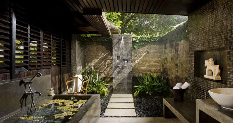 Villa vacacional en alquiler en Bali - Seminyak - Batubelig - Villa 226 - 11