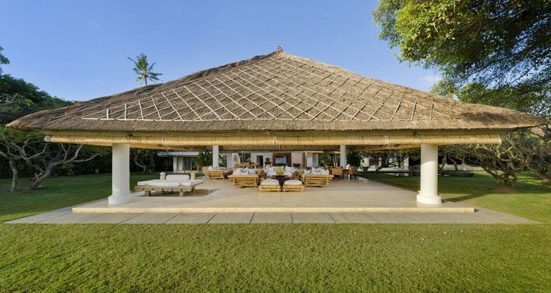 Villa vacacional en alquiler en Bali - Seminyak - Batubelig - Villa 226 - 14