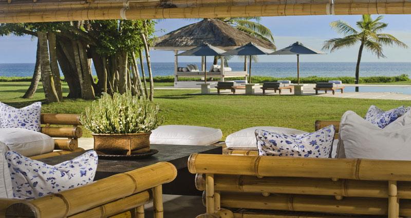 Villa vacacional en alquiler en Bali - Seminyak - Batubelig - Villa 226 - 15
