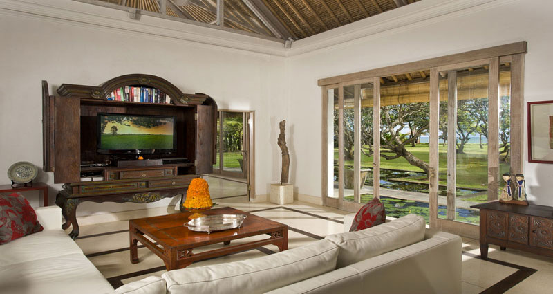 Villa vacacional en alquiler en Bali - Seminyak - Batubelig - Villa 226 - 16