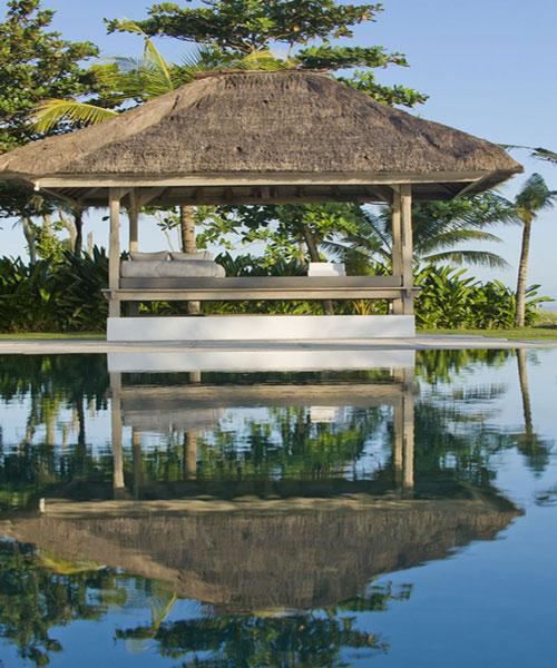 Villa vacacional en alquiler en Bali - Seminyak - Batubelig - Villa 226 - 18