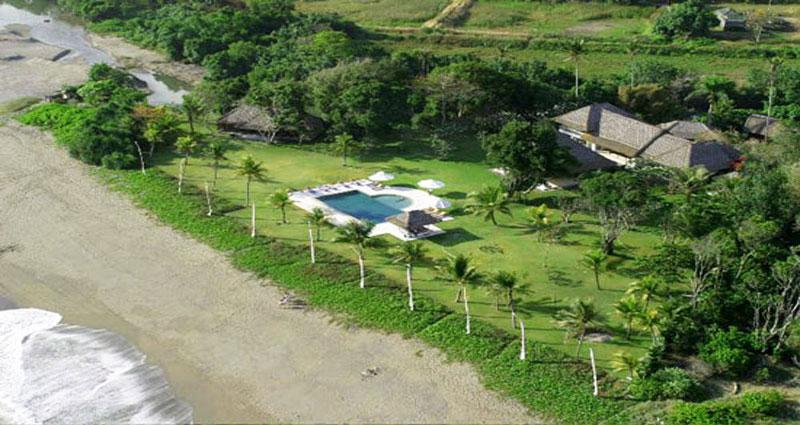 Villa vacacional en alquiler en Bali - Seminyak - Batubelig - Villa 226 - 19