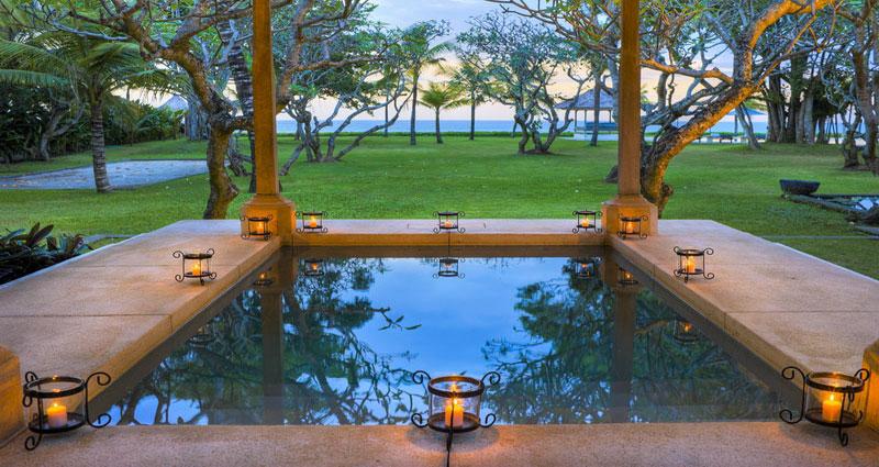 Villa vacacional en alquiler en Bali - Seminyak - Batubelig - Villa 226 - 20