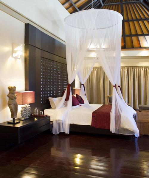 Villa vacacional en alquiler en Bali - Seminyak - Batubelig - Villa 228 - 4