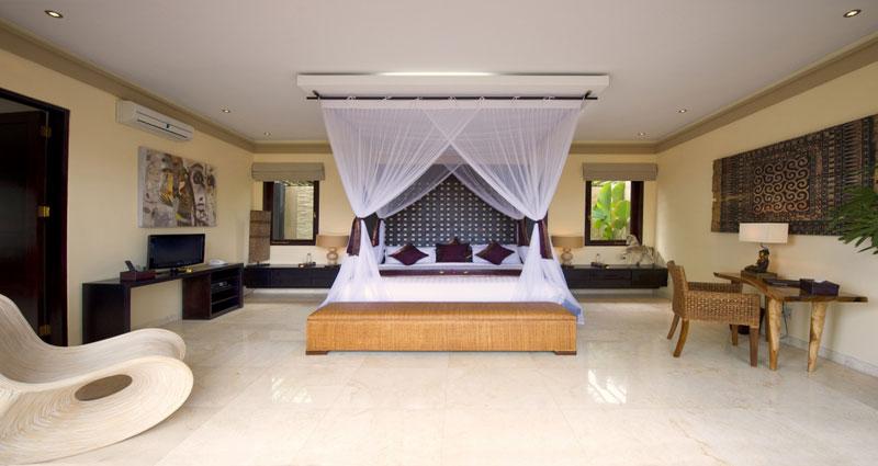Villa vacacional en alquiler en Bali - Seminyak - Batubelig - Villa 228 - 9