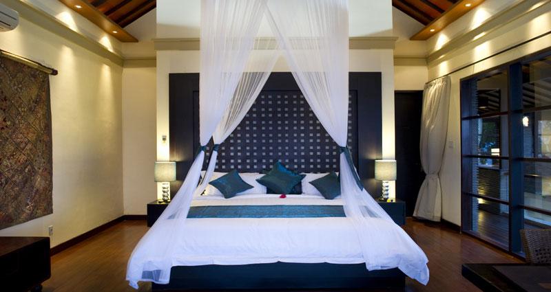 Villa vacacional en alquiler en Bali - Seminyak - Batubelig - Villa 228 - 11